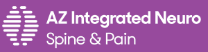 AZ Integrated Neuro Spine & Pain