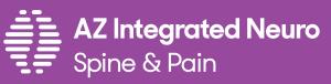 AZ Integrated Neuro Spine & Pain